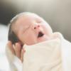 NIPT(新型出生前診断)を受けられる大阪のおすすめ病院ランキング!【2020年最新版】