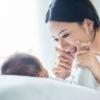 東京のNIPT(新型出生前診断)徹底比較!病院の選び方もご紹介!【2021年最新版】