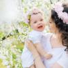 新型出生前診断(NIPT)を年齢制限なしで受けられるおすすめ病院7選!【2021年最新版】
